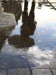 Spiegelungen_im_Regen