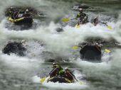 KLollage_Rafting